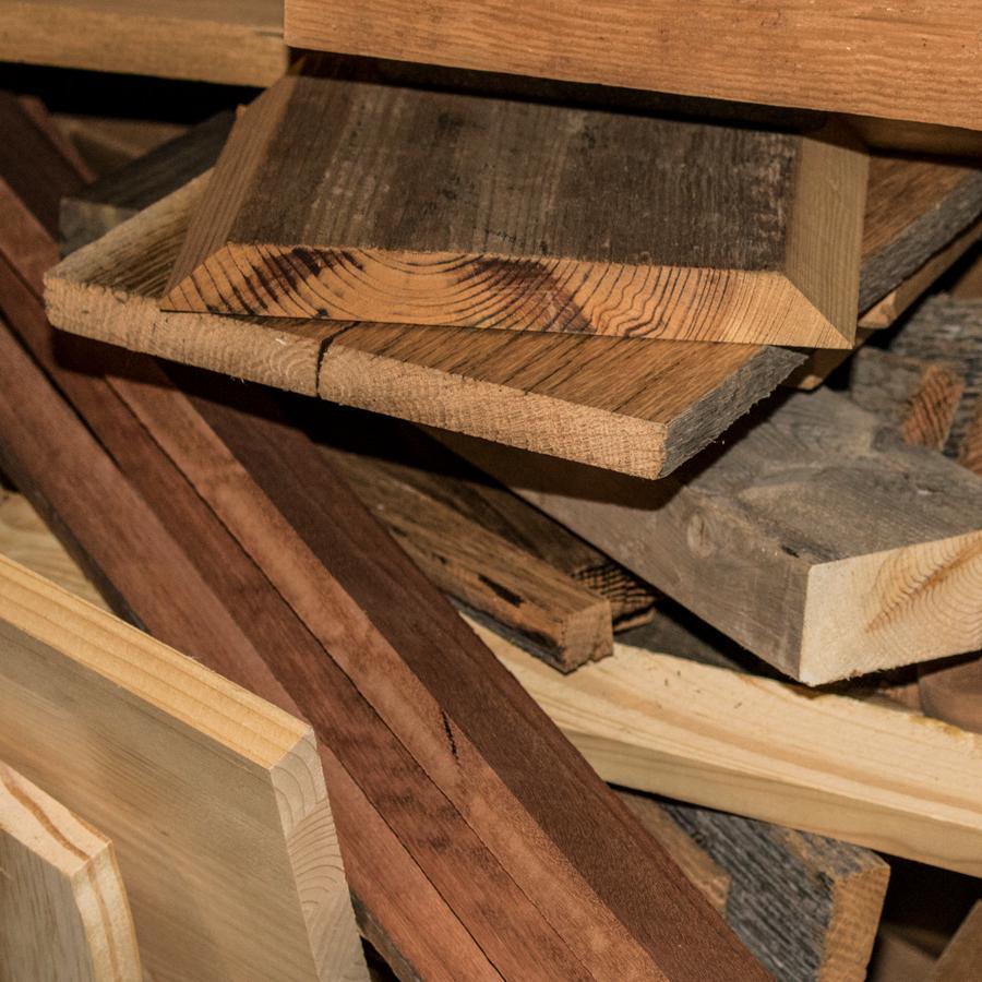 Wood 2mb